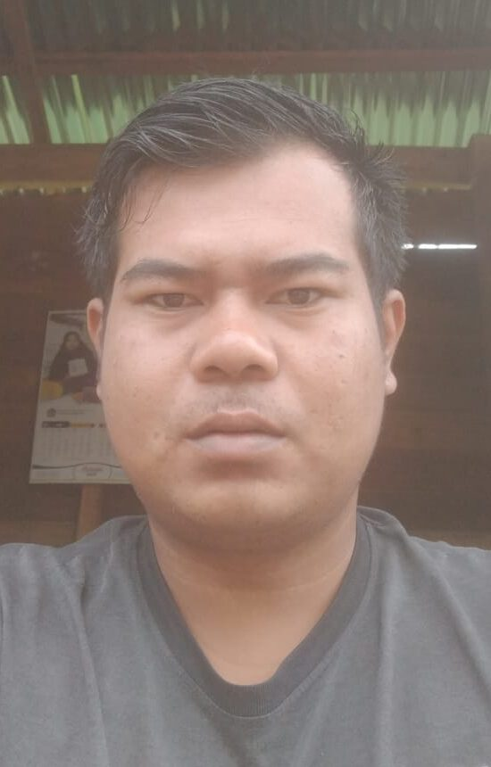 M. ANDY SUHENDRA